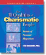 10 Qualities of Charsmatic
