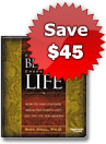 Save $45 on Change Your Beliefs, Change Your Life