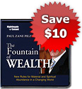 The Fountain of Wealth