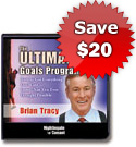 The Ultimate Goals Program