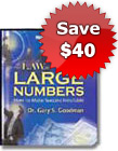 The Law of Large Numbers