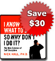 Save $30 on New Rules of  Getting Rich