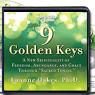 9 golden keys