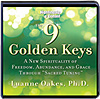 9 golden keys thumbnail