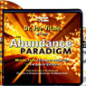 abundance paradigm