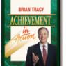 achievement action