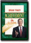 achievement action thumbnail