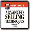 advanced selling techniques thumbnail