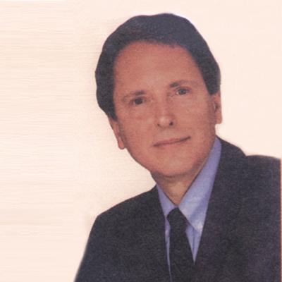 Thomas Budzynski