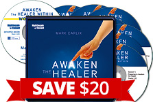 Awaken the Healer Within