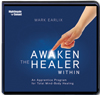 awaken healer within thumbnail