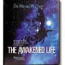 awakened life