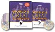 best kept secrets worlds greatest achievers
