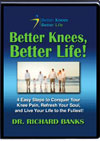 better-life-better-knees-thumbnail
