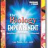 biology empowerment