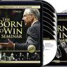 born to win seminar