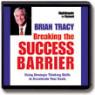breaking success barrier