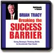 breaking success barrier thumbnail
