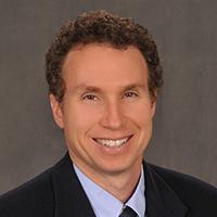 Dr. Andrew Newberg