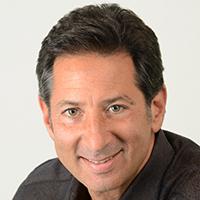 Barry J. Farber