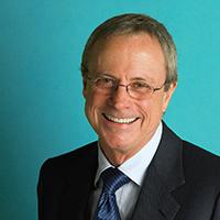 David Allen
