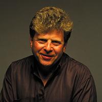 David Viscott, M.D.