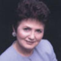 Donna Faiman Cercone