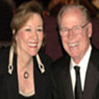 Esther and Jerry Hicks