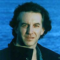 Fredric Lehrman