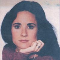Dr. Gayle Delaney