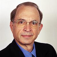 George Silverman
