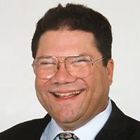 Howard Stephan Berg