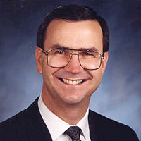 Jack Zufelt
