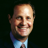 Jim Rohrbach