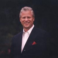 John Wasik