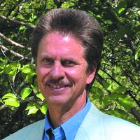 Jonathan Niednagel