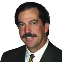 Kerry L. Johnson
