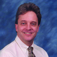 Kevin J. Todeschi