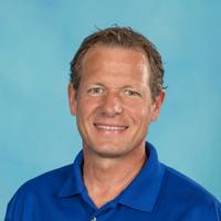 Larry Janesky