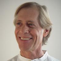 Mark Earlix