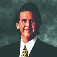Michael A. Boylan