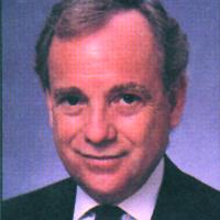Neil Fiore, Ph.D.