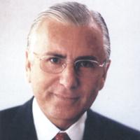 Nido Qubein