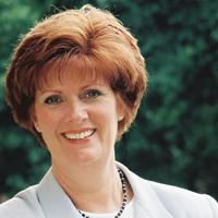 Pamela Dunn