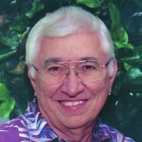 Paul Pearsall, Ph.D.