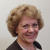Paula Oleska