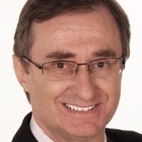 Richard Ott