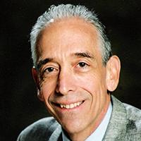 Dr. Robert Maurer
