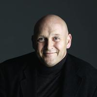 Robert Pino