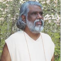 Sri Siva
